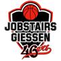JobStairs GIESSEN 46ers