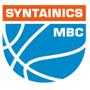 SYNTAINICS MBC