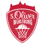 s.Oliver Würzburg