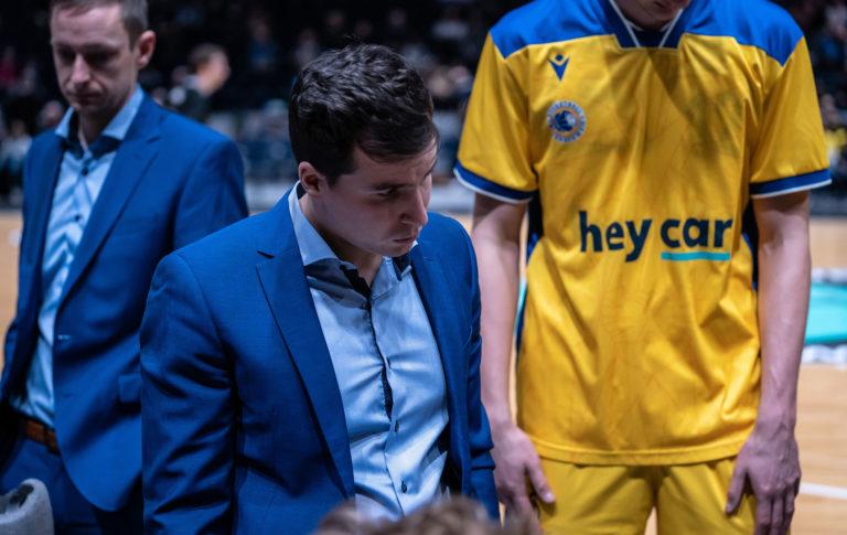 Highlights Luc van Slooten