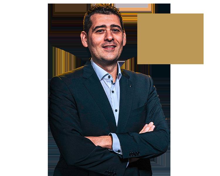 Kostas Papazoglou