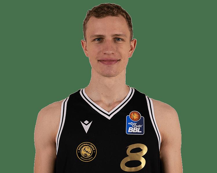 Simon Roosch