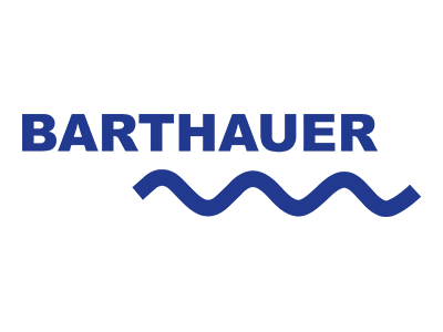 barthauer