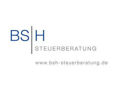 bsh steuerberatung