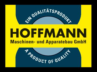 Maschinen hoffmann