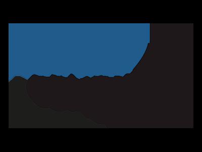 kaemmer consulting