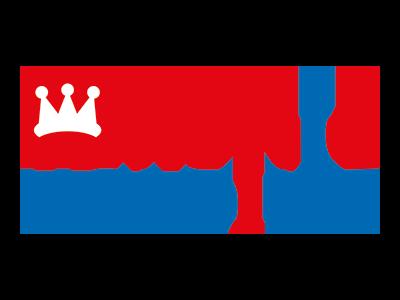 koenig holding