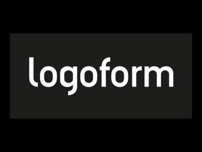 logoform