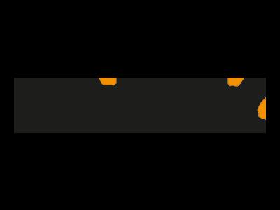 newcitymedia