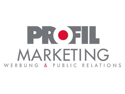 profil-marketing