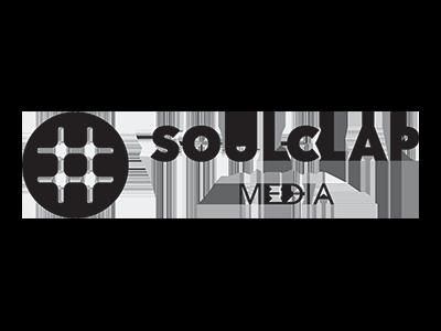 soulclapmedia