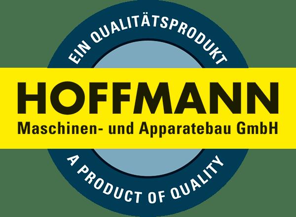 Zur Homepage der Hoffmann Maschinen- und Apparatebau GmbH