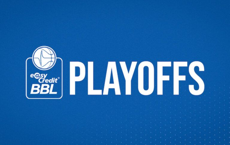 """easyCredit BBL beschließt Regelungen für Abschluss der Hauptrunde & Playoffs unter """"Corona-Bedingungen"""""""