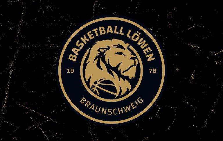 """Stellungnahme von Basketball Löwen-Geschäftsführer Nils Mittmann zum """"FIBA Ban"""""""